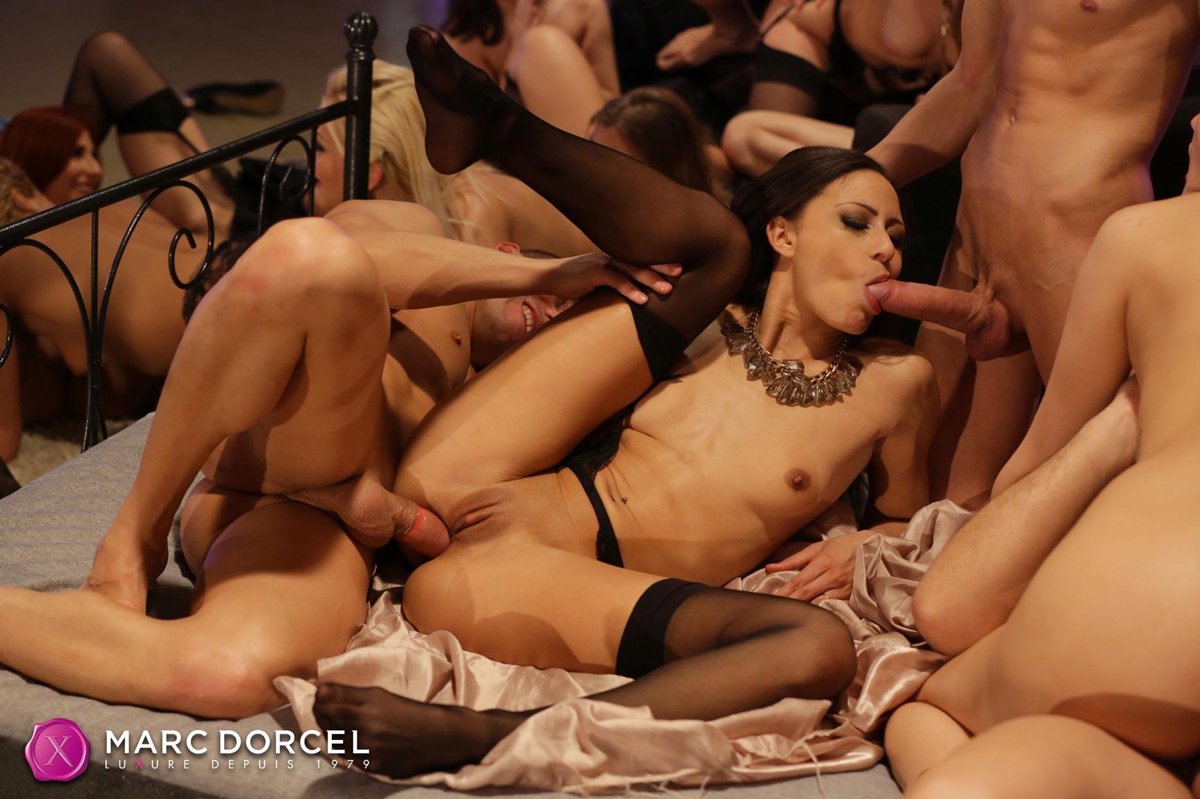porn Die besten Erotikfilme aus Asien moviepilot.de consider