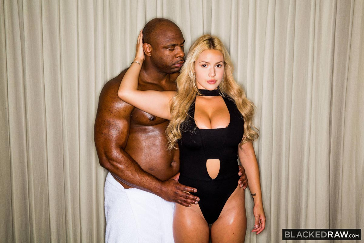 apologise, but, opinion, busty ebony brittney white fucked like a rag doll can believe