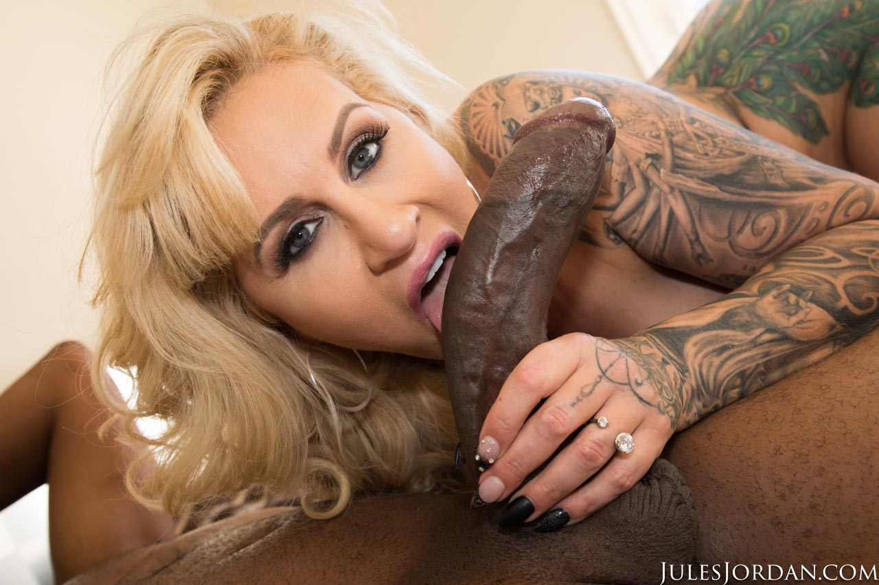 4k kate england interracial biggest cock anal - 1 5