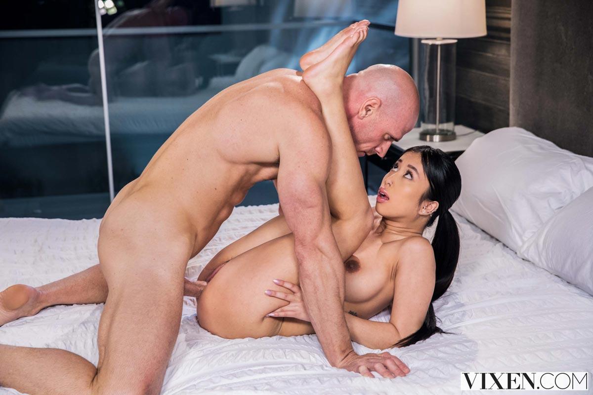 Porn videos of asian