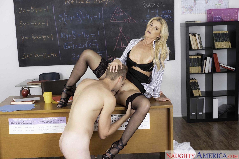 Indian teacher porn
