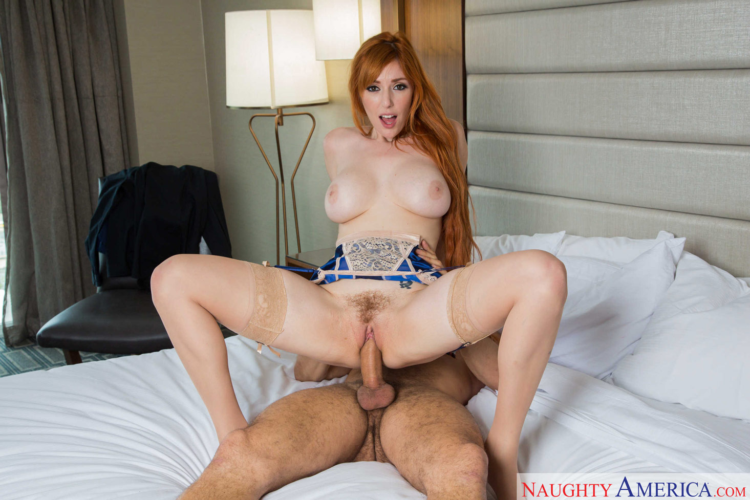 something is. bigtitted dominant babe enjoys in solo scene can look for the