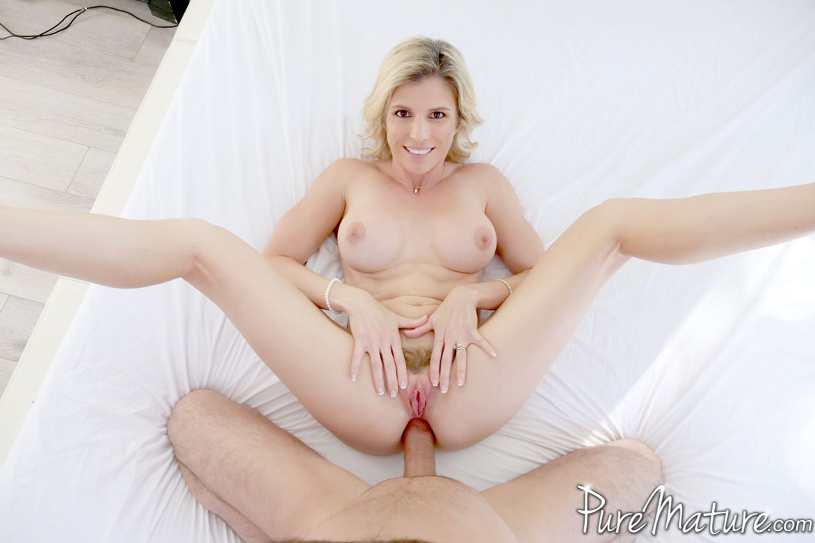 Anal Education - Cory Chase Anal Education