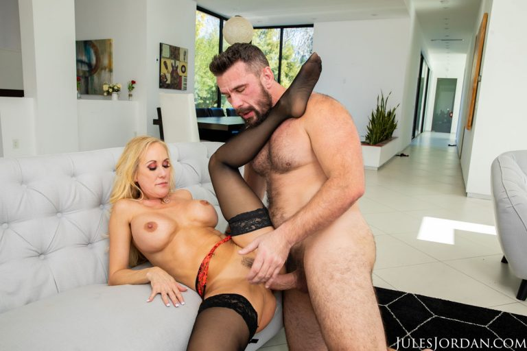 Brandi Love 4