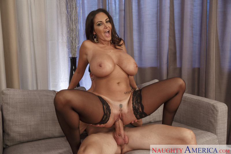 adams run milf personals Huge tits milf ava addams rides dicks and wants cum in her face 7:11 katestube 1 year ago 67% milf in thong riding fresh cock 10:04 pornwhite 2 years ago 67% hot teacher ms stunning sunner fucks her student 31:37 xhamster 1 week ago 25% hot mom sex video featuring keiran lee and ava addams 47:55 vivud 5 months ago 64.