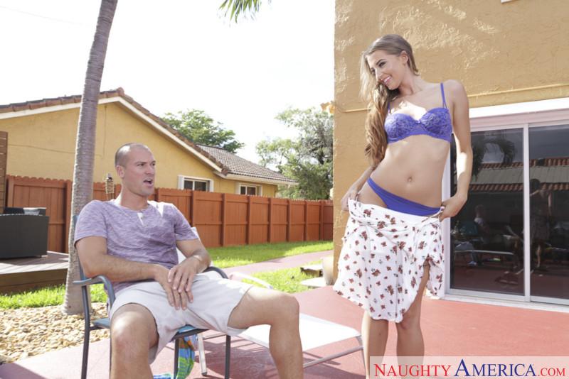 Fuck wife in back yard, xxx celebrity porn