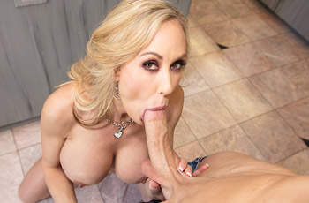 Brandi Love Big Cock Sex