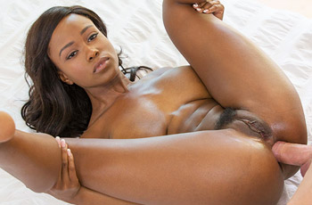 Jezabel Vessir Loves Anal Sex