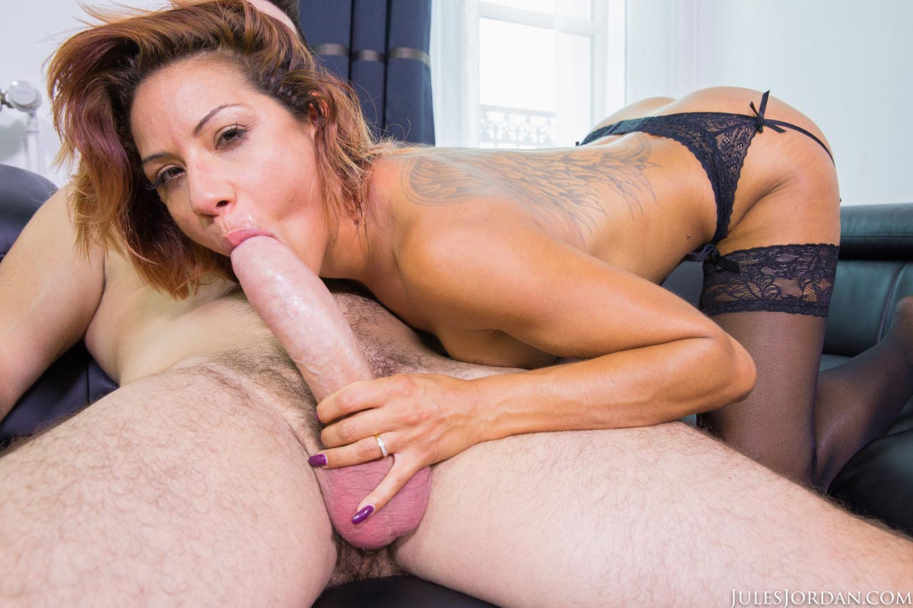 Site question valerie rose anal are absolutely